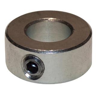 Alfa Tools DC035 7/16