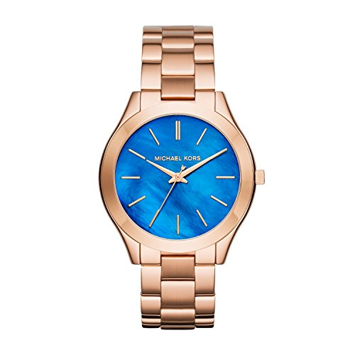 Michael Kors Women's Watch MK3494