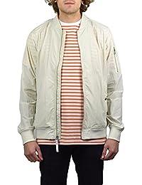 Penfield Okenfield Jacket (ECRU)