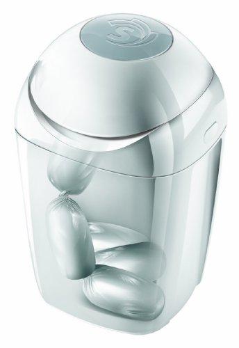 Sangenic 25032 0001 – Hygiene Plus Komfort Windeltwister - 2