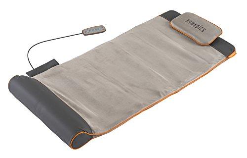 Homedics Stretch – Snap-On Neck Massagers