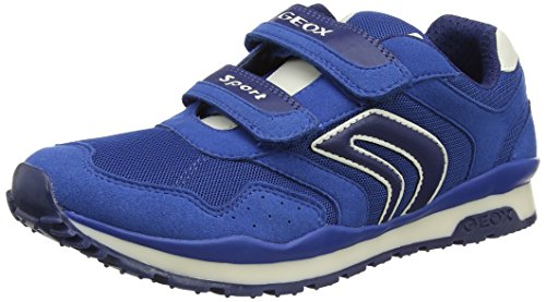geox-j-pavel-a-boys-low-top-sneakers-blue-royalc4011-10-child-uk-28-eu
