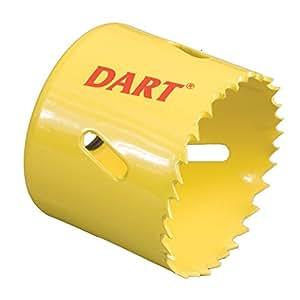 Dart DPH200 Scie cloche Qualité supérieure 200mm