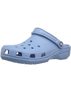 crocs 10001 44O