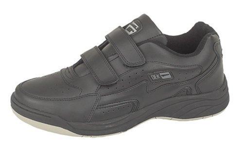 Dek - Sneaker da uomo a pianta larga con proprietà usato Spedito ovunque in  Italia Altre foto. Amazon 1dde0161ac9