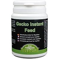 Herpetal Gecko Instant Feed 100g