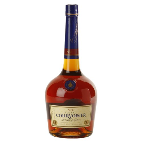 70cl-courvoisier-vs-cognac-case-of-6
