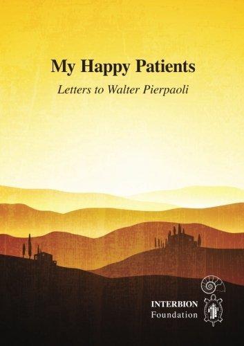 my-happy-patients-letters-to-walter-pierpaoli-by-walter-pierpaoli-2014-09-19