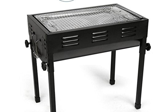 Outdoor Grill Portable Grill Outdoor Japanischer Grill Japanischer Grill