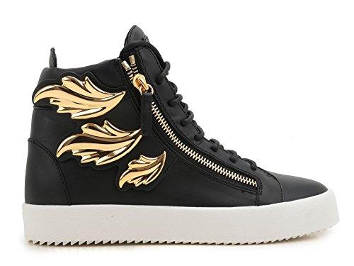 giuseppe-zanotti-design-herren-rm6084001-schwarz-leder-hi-top-sneakers