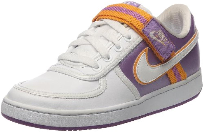 Nike, Wmns Vandal Low, Scarpe sportive, Donna   Cliente Cliente Cliente Al Primo    Scolaro/Signora Scarpa  c42e61