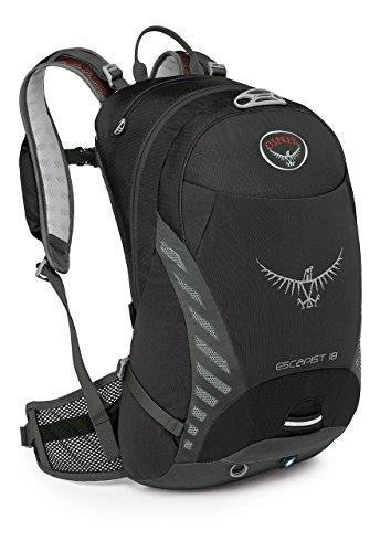osprey-escapist-18-bikerrucksack-schwarz-s-m