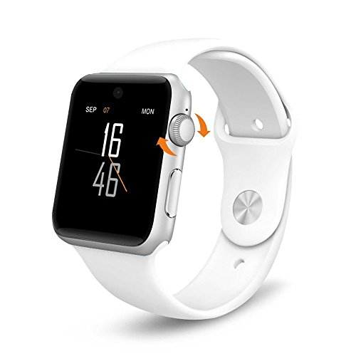 evershopr-bluetooth-smartwatch-25d-arc-hd-screen-support-sim-card-wearable-devices-smartphone-fitnes