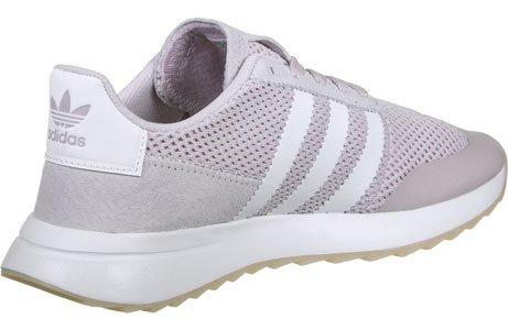 adidas FLB_Runner W Icepurple White Icepurple Violet