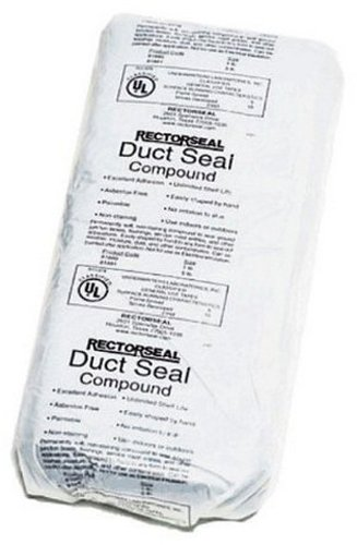rectorseal-81881-5-kg-composes-joint-de-conduit