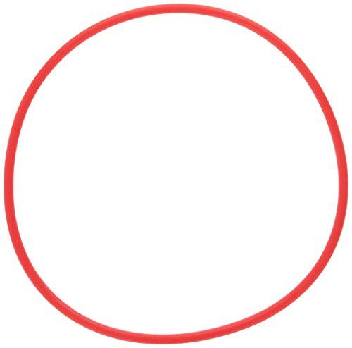 Olympus POL-053 O-Ring (geeignet für PT-053) Olympus O-ring