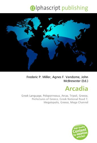 arcadia-greek-language-peloponnesus-arcas-tripoli-greece-prefectures-of-greece-greek-national-road-7