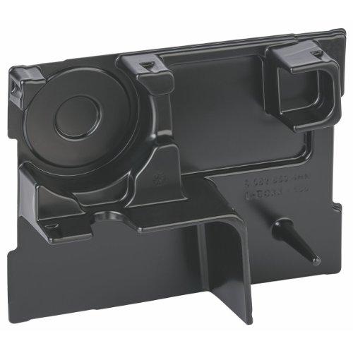BOSCH Einlage für L-Boxx 136, 398 x 313 x 62 mm, GWS, gebraucht gebraucht kaufen  Wird an jeden Ort in Deutschland