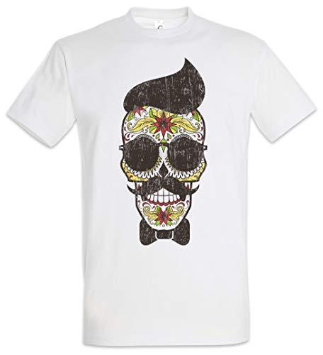 Herren T-Shirt ()