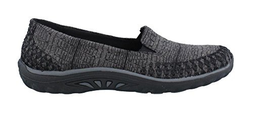 Skechers Women's Relaxed Fit Reggae Fest Tribes - Fest Reggae Skechers
