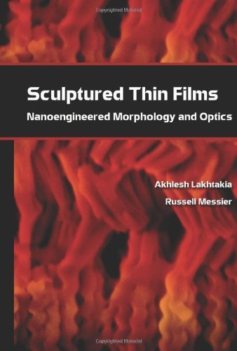 sculptured-thin-films-nanoengineered-morphology-and-optics-spie-press-monograph-vol-pm143-by-akhlesh
