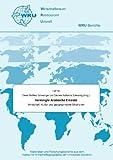 Vereinigte Arabische Emirate: Wirtschaft, Kultur und geographische Strukturen -