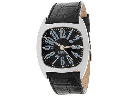 Esprit Unisex Reloj de pulsera analógico cuarzo piel es2bl72.5733.d37