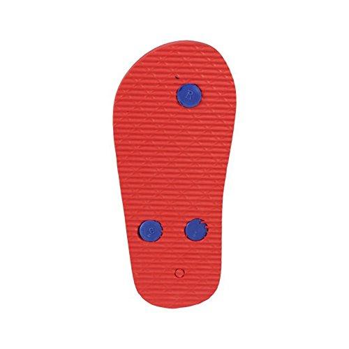 patrulla-canina-paw-nickelodeon-tm-chanclas-talla-26-rojo-sintetico