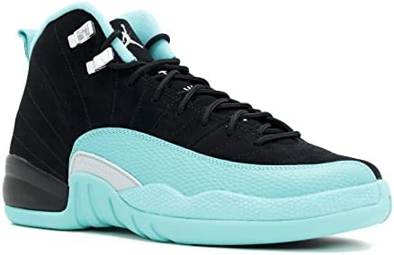 buy online 8c96e 3ad51 AIR JORDAN 12 12 12 Retro GG (GS)  Hyper Jade  - 510815