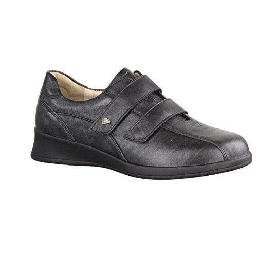 finn-comfort-nairobi-zapatos-comodos-relleno-suelto-zapatos-mujer-comodo-bailarina-mocasines-negro-c