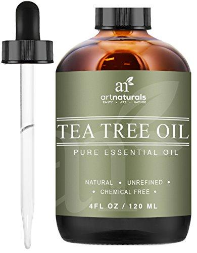artnaturals-tea-tree-essential-oil-4-oz-pure-and-natural-premium-melaleuca-therapeutic-grade
