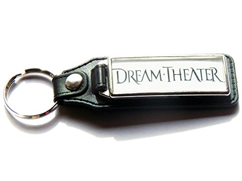 dream-theater-progressive-metal-band-quality-leather-chrome-keyring