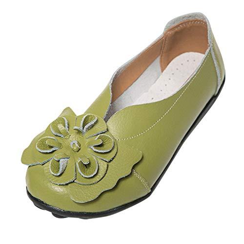 7c89a7df Running Zapato BBestseller zapatos con Aumento Mujer Cabeza Redonda  Zapatillas de Deporte Otoño e Invierno Sandalias