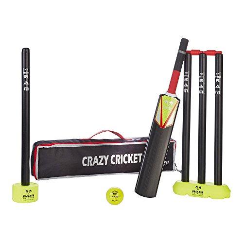 crazy-cricket-set-mini-kids-set-1-x-size-2-bat-kwik-quick-beach-park-suitable-for-approx-ages-5-9-ye