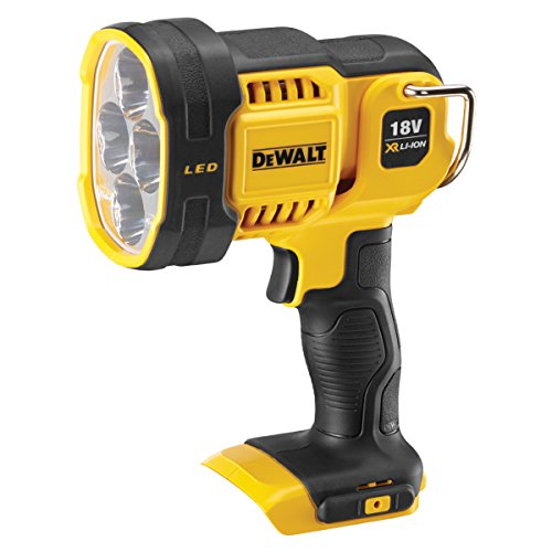 dewalt-dcl043-gb-18-v-xr-cordless-led-spotlight-body-only