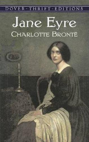 jane-eyre-dover-thrift-editions