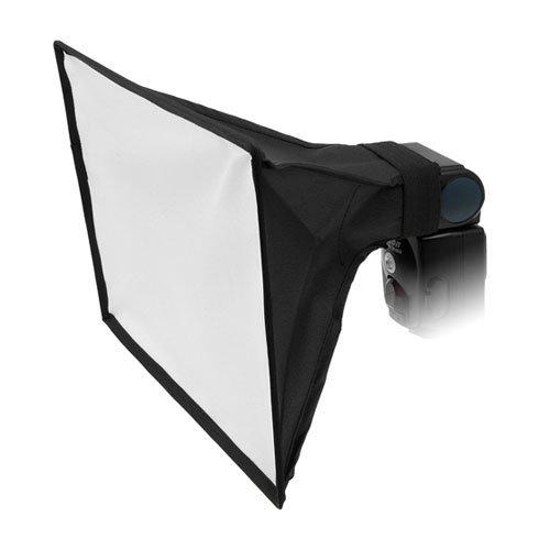 Fotodiox SB 910