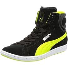 da38c28dd911 Suchergebnis auf Amazon.de für  Puma schuhe schwarz gelb - Top Marken