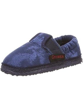 Giesswein Vabre, Zapatillas de Estar por casa Unisex Niños