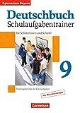 ISBN 3464604128