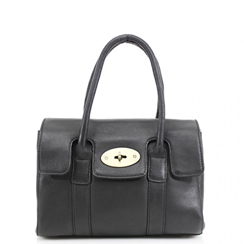 LeahWard-Real-Leather-Womens-Large-Size-Handbags-Genuine-Leather-Tote-Shoulder-Bag-Celeb-Style-Handbag-CW32