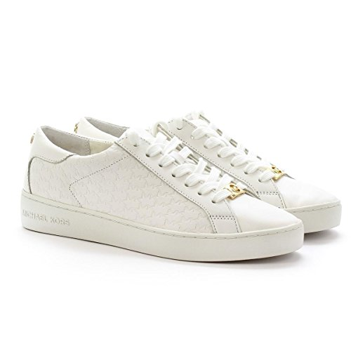 michael-by-michael-kors-colby-optic-zapatillas-blanco-mujer-40-eu-optic-blanco