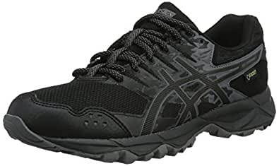 ASICS Women's Gel-Sonoma 3 G-tx Trail Running Shoes