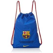 Nike Allegiance FC Barcelona Gymsack Mochila d80887e7527ae
