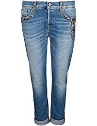 7 For All Mankind - Jeans - Femme