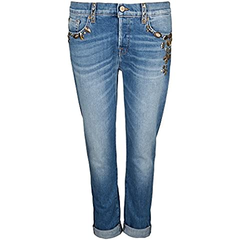 7 For All Mankind -  Jeans  - Donna