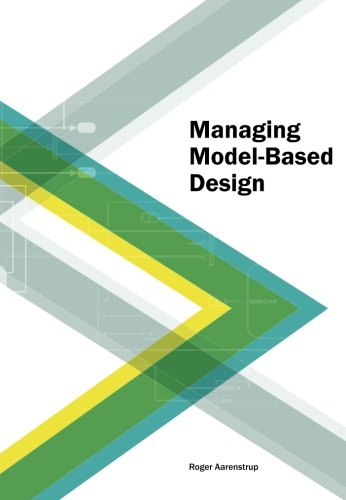 Managing Model-Based Design