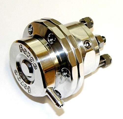 Forge réglable actionneur pour Nissan APS Turbo Fmpac350zs