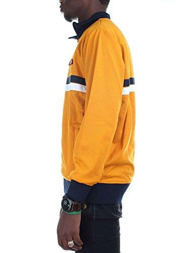 ... Ellesse Uomo Avidor Track Top Jacket 3e89999fbd0