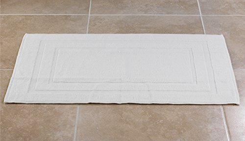 frette-p500724-100-cotton-white-bath-mat
